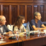 Compareixença del Col·legi d'Enginyers Agrònoms al Parlament de Catalunya en relació al Projecte de Llei Vitivinícola de Catalunya