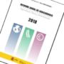 Publicat l'informe anual d'indicadors 2018 del Ministeri d'Agricultura, Pesca i Alimentació