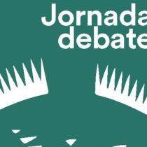 """Jornada Debate  """"El futuro de la Agricultura en España"""""""