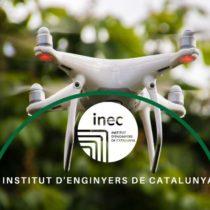 Nova Jornada: Accions pel desenvolupament del món rural. Lleida, 14 de novembre