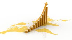 Anuari d'Estadística 2018 MAPAMA