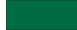 Convocatòria Assemblea General Ordinària d'ANIA desembre 2019