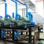 Publicat el nou Reglament de seguretat per instal·lacions frigorífiques i els seus 21 ITCs