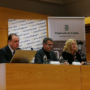 """Crònica de la Jornada """"Accions per al desenvolupament rural"""" de l'INEC a Lleida."""