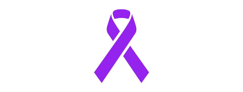25N: Dia Internacional per a l'Eliminació de la Violència envers les Dones