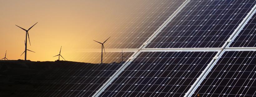 El Govern aprova un decret llei de mesures urgents per a l'emergència climàtica i l'impuls a les energies renovables