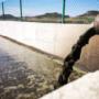 Jornada: Aplicació a la xarxa de reg de la fracció líquida del purí