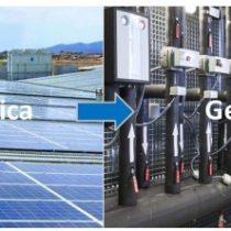 Jornades Tècniques GeoEnergia a Catalunya