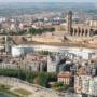 La seu de Lleida guanya la candidatura del V Congrès Nacional d'Enginyers Agrònoms