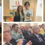 Junta – Assemblea General d'enginyers agrònoms: resum d'una data especial