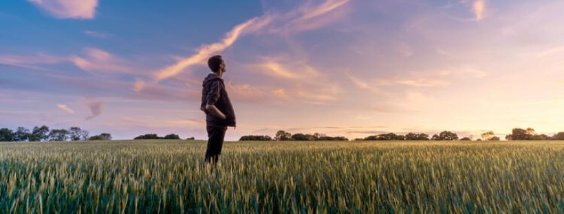Reflexionem sobre el futur de la professió d'enginyer agrònom