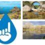Sessió plenària de diagnosi a Girona (Processos de participació sobre el Pla de gestió de l'aigua)
