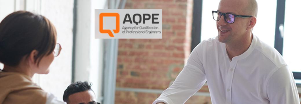 WEBINAR: Reafirma la teva vàlua Professional com a Enginyer
