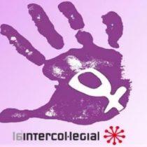 Acte Intercol·legial. Dia Internacional de les Dones. QUIN CAMÍ ENS QUEDA PER RECÓRRER