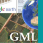POST-POSAT | 9a. Edició Curs: Introducció a QGIS. Aplicat a l'enginyeria Agrària