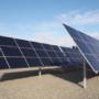 Jornada: L'energia fotovoltàica en el món rural