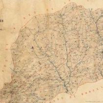 """Conferència """"Delimitació territorial i cartografia"""""""