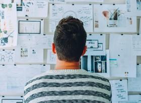 Convocatòria dels Premis Idees Innovadores 2020 Fundació Caixa d'Enginyers