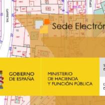 Jornada informativa divulgativa de les diferents opcions que presenta la Seu Electrònica del Cadastre