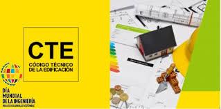 Vídeo Jornada IIE sobre Actualizació del Codi Tècnic de l'Edificació a la transició energètica