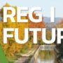 Jornada: Reg i Futur
