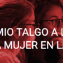 S'amplia el termini presentació candidatures al II Premi Talgo a l'Excel·lència Professional de la Dona a l'Enginyeria