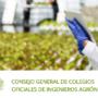 Comunicat COVID-19 – Recomanacions adreçades a explotacions agropecuàries i indústria agroalimentària