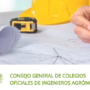 Comunicat COVID-19 – Recomanacions adreçades a Directors d'Obra i Coordinadors de Seguretat i Salut