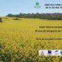 Cicle de xerrades i conferències. 2020 Any Internacional de la Sanitat Vegetal