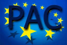 El Govern amplia al 15 de maig el termini per a sol·licitar ajudes de la PAC