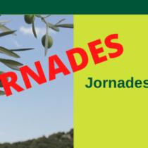 Ruralcat informa que han quedat ajornades totes les Jornades PATT fins a nou avís