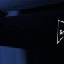 6a edició de l'SmartCatalonia Challenge