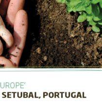 """Seminari """"Sòls sans per a Europa: gestió sostenible a través del coneixement i la pràctica"""""""