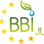 """Call for experts"" a Bio-based Industries Joint Undertaking (BBI JU)"