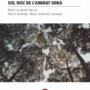 Guia per a la gestió del risc de l'arbrat urbà
