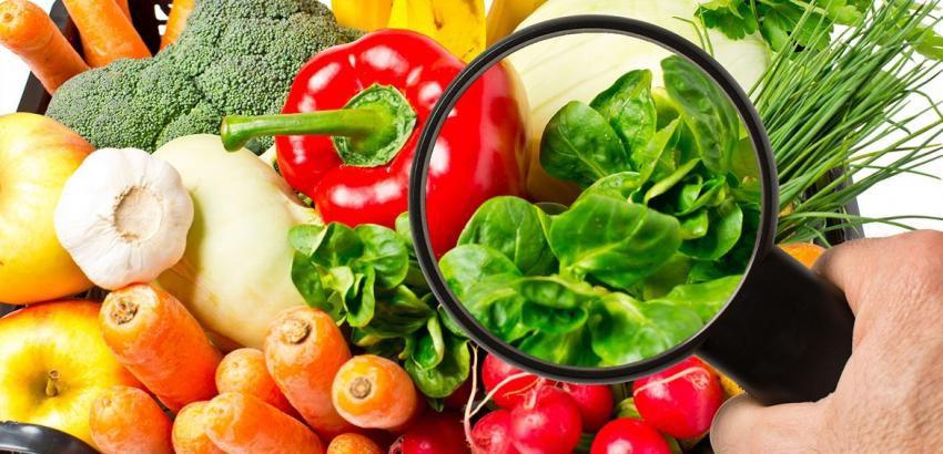 Seguretat Alimentària i COVID-19