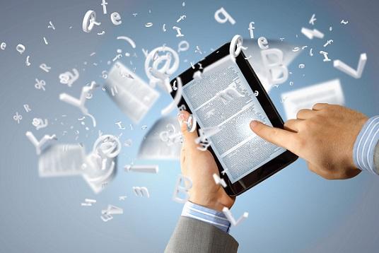 Sotmés a informació pública el Projecte de decret d'Administració Digital