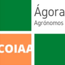 """Ágora Agrónomos COIAA. """"De la """"Granja a la Mesa"""" en el contexto actual y sus repercusiones internacionales"""""""