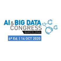 BIG DATA & AI CONGRESS – Oberta la convocatòria Call for Projects