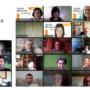 Crònica de la primera Junta General virtual d'Enginyers Agrònoms