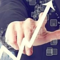 Mesa Redonda Virtual sobre Viabilizando nuestras empresas: El cambio es inevitable, el crecimiento es opcional