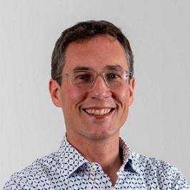 Un enginyer agrònom entre el Grup d'Experts Catalunya 2022