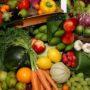 El Govern flexibilitza els requisits exigits per al cobrament d'ajudes de la PAC en els sectors de fruites i hortalisses i del vi