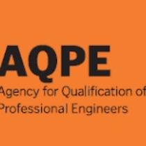 Professional Engineer Series.  Casos d'èxit: Enginyeria del Coneixement & Projectes de Seguretat i Salut
