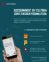 INTERCOL·LEGIAL: Telefonia mòbil per a col·legiats/des
