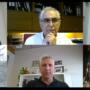 #ágora_agrònoms: Entendiendo la estrategia #FarmToFork a través de modelos de éxito que ya están funcionando hoy en día