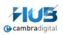INTERCOL·LEGIAL: Pàgines webs per a col·legiats/des