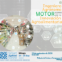 L'Enginyer Agrònom com a motor de la innovació agroalimentària