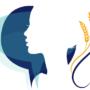 """""""IV Foro Mujer Agro"""". Oberta la convocatòria"""" III Edició Premio Mujer Agro"""""""