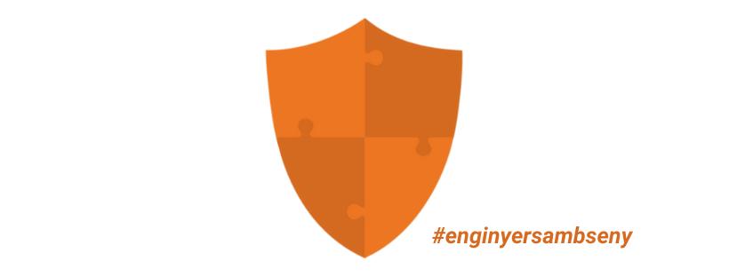 PòlissaARCde Enginyers Agrònoms: uneix-te a la força del col·lectiu
